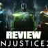 Теперь официально: Injustice 2 выйдет на PC этой осенью, а завтра стартует ОБТ