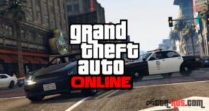 GTA Online: Дата выхода следующего DLC, новый спорткар марки Pfister и легкие броне-костюмы