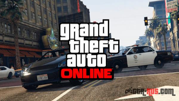Photo of GTA Online: Дата выхода следующего DLC, новый спорткар марки Pfister и легкие броне-костюмы
