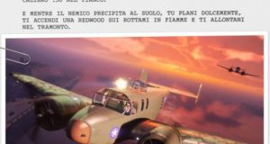 Mammoth Mogul с новым режимом противоборства «Снабжение» доступен в GTA Online