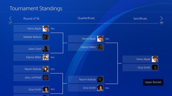 Photo of PlayStation 4 обновилась до версии 5.00, открыв дорогу командным турнирам