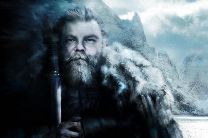 Photo of Дополнение с умершим продюсером Middle-earth: Shadow of War сделают бесплатным