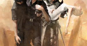 Final Fantasy XV: история Игниса получила дату релиза
