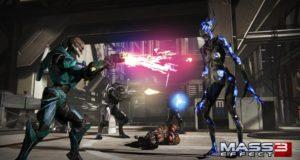 Люди тратили по 15000 долларов в Mass Effect 3, поэтому EA любит «донаты», утверждает бывший сотрудник BioWare