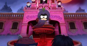 Сезонный абонемент South Park: The Fractured But Whole включает сюжетные DLC, новый супергеройский класс и кое что ещё
