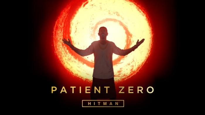 Photo of HITMAN готовится к изданию «Игра года»— новая сюжетная кампания, контракты, улучшения графики и прочее