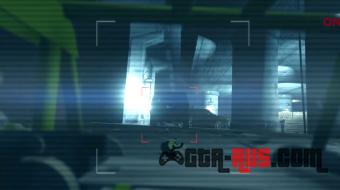 Разбор фанатского трейлера «Ночная Жизнь» для GTA Online