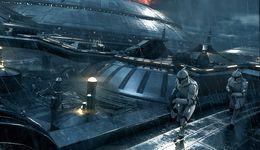 Разблокирование всех героев Star Wars Battlefront 2 займет около суток