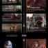 Расписание бесплатных обновлений Middle earth: Shadow of War