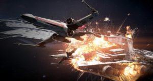 После неудач со «Звёздными войнами» акции EA просели на три миллиарда долларов. Издательство даёт новые комментарии