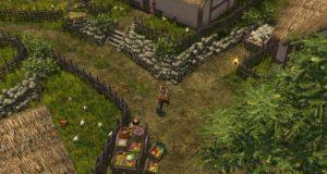 THQ Nordic выпустила новое дополнение для знаменитого, но старенького «дияблоида» Titan Quest