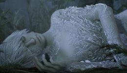 Трейлер сюжетного дополнения End of Zoe для Resident Evil 7