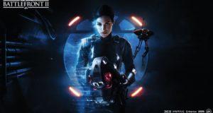 EA и DICE снижают градус «доната» в контейнерах Star Wars: Battlefront II