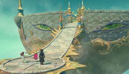 Слух: Ni no Kuni II: Revenant Kingdom снова перенесена