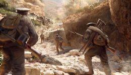 Photo of Французская и российская кампании в Battlefield 1 доступны бесплатно