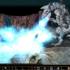 Авторы Baldurs Gate: Enhanced Edition выпустят улучшенную версию первой Neverwinter Nights