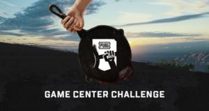 В декабре лучшие игроки PUBG сразятся в первом официальном российском турнире