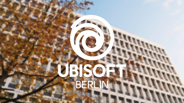 Ubisoft открывает студию в Берлине, которая будет делать Far Cry