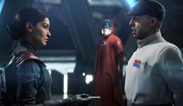 Правительство Нидерландов тоже проверит Star Wars Battlefront 2