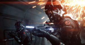 EA значительно снизила расценки на героев в Star Wars Battlefront II после скандала на Reddit