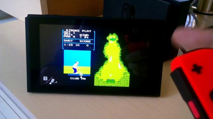 Photo of Nintendo Switch: перенос картриджей на 64 гигабайта, огорчивший издателей, и удаление посвящения Сатору Ивате