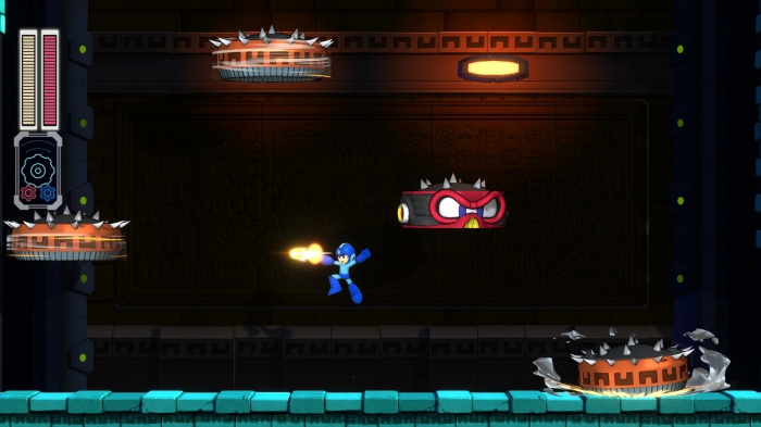 Capcom отмечает 30 лет Mega Man: новая игра серии и переиздания для PC, PlayStation 4, Xbox One и Nintendo Switch