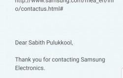 Galaxy S8 может получить портретный режим как у Note 8