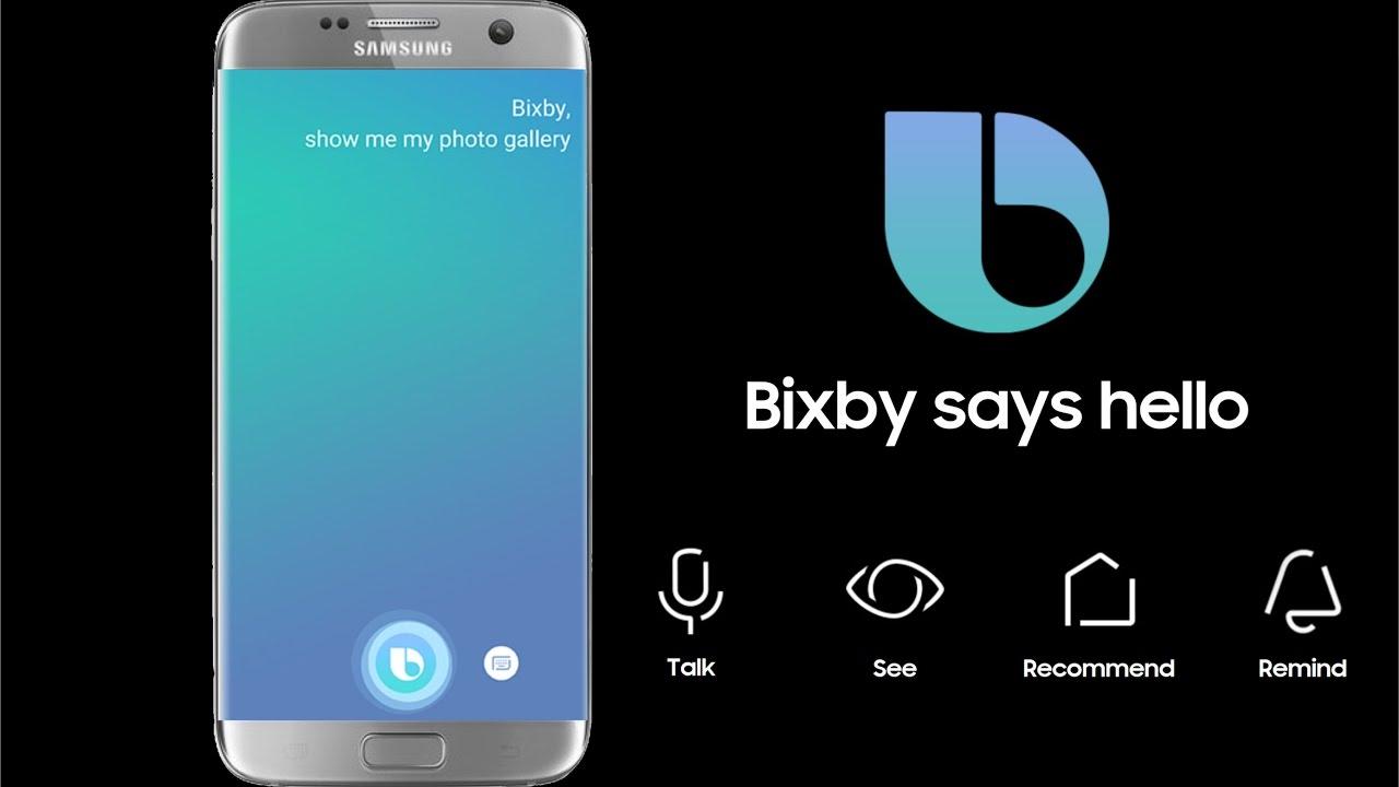 Photo of Samsung представила Bixby 2.0 в попытке догнать конкурентов