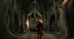 Первые три Devil May Cry посетят современные платформы в составе HD переиздания