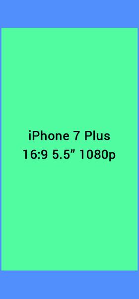 iPhone X может стать больше, чем предполагалось ранее