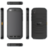 CAT выпустила S31 и S41: смартфоны для экстремальных условий