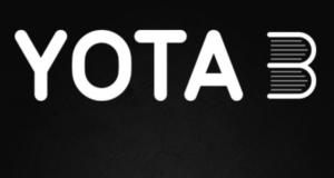 Первые фото Yota 3 от YotaPhone появились в сети