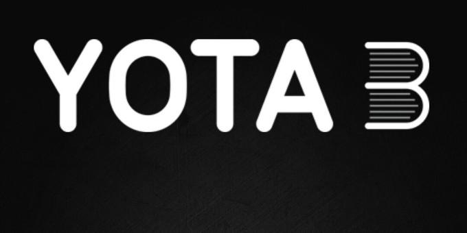 Photo of Первые фото Yota 3 от YotaPhone появились в сети