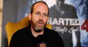Гейм директор The Last of Us и Uncharted 4 рассказал, почему покинул Naughty Dog