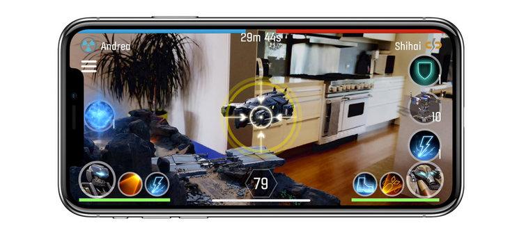 Основатель Geekbench: мощность iPhone 8 сильно превосходит Android-флагманы
