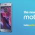 Новинка Moto X4: взгляд на возможности и характеристики