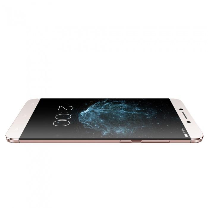 Photo of Новинка: Nokia 7 Plus – 1-ый смартфон HMD с экраном 18:9