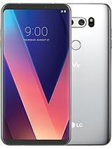 Лучшим смартфоном на выставке IFA 2017 становится LG V30
