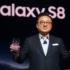 Samsung: Galaxy Note 8 станет еще более мультимедийным флагманом
