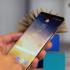 Первый обзор Samsung Galaxy Note 8 от PhoneArena