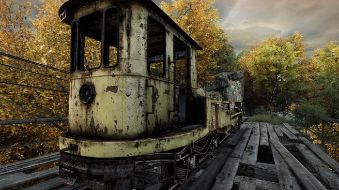 Photo of Скоро The Vanishing of Ethan Carter заглянет на Xbox One
