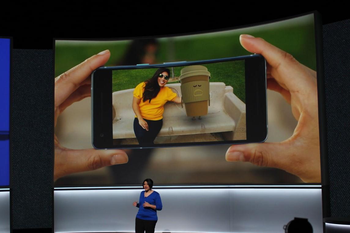 Google Pixel 2 и 2 XL получили лучшие камеры среди смартфонов