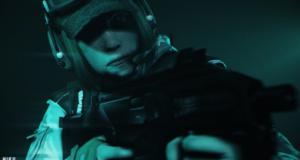 Ubisoft поспешила ублажить поклонников Rainbow Six Siege, которых расстроили последние новости об игре