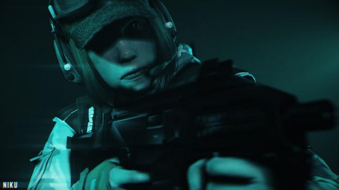 Photo of Ubisoft поспешила ублажить поклонников Rainbow Six Siege, которых расстроили последние новости об игре