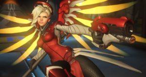 Blizzard выслеживает токсичных пользователей Overwatch даже на YouTube