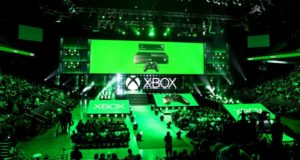 Слух: Microsoft думает приобрести Electronic Arts, чтобы решить проблему с играми