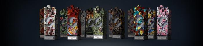 Photo of Steam назвал победителей The Steam Awards 2017 и перечислил самые продаваемые игры 2017-го