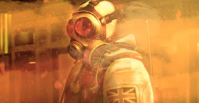 Photo of Пользователи Rainbow Six Siege недовольны тем, как Ubisoft собирается распространять эксклюзивные предметы из мероприятия Outbreak