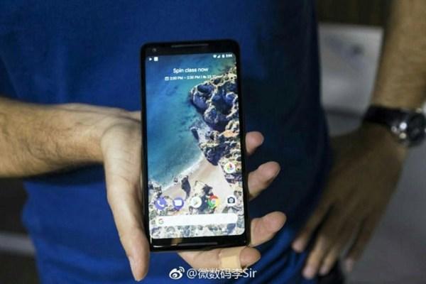 Photo of Широкоэкранный Xiaomi Redmi 5 Plus будет стоить $151