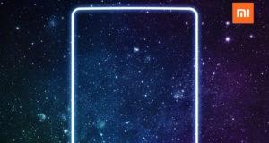 Подтверждено: Xiaomi Mi MIX 2 будет с чипсетом Snapdragon 835